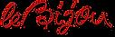 logo-Bijou BON - ROUGE.png