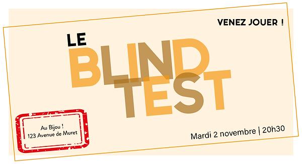 03-Blind-Test.png