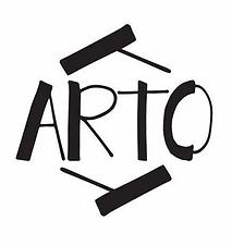 Logo-petit-2014.webp
