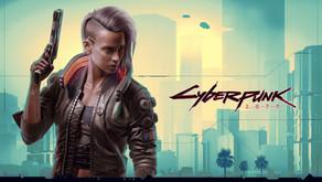 Cyberpunk 2077, dystopie du turfu et bistouquettes métalliques