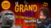 Logo grand jeu du confinement bijou.png