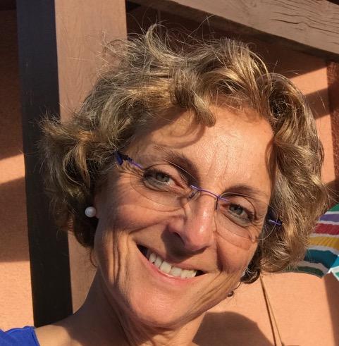 Marie-Claude Lassiaille