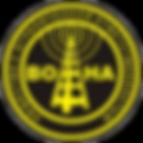 ООО Волна, монтаж, видеонаблюдение, оборуование, работа монтажниом в сургуте, Сургут