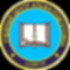 Логотип альфа-подготовка-1.png