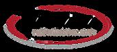 Terraza Logo pg.png