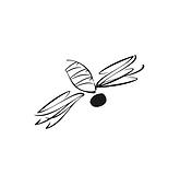 bee logo-02.png