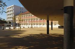 1333553960_marquesa_de_alorna_school_01.