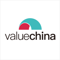 Dong & Partners and Value China signed a strategic cooperation agreement