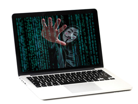 How to protect from scams in online business?