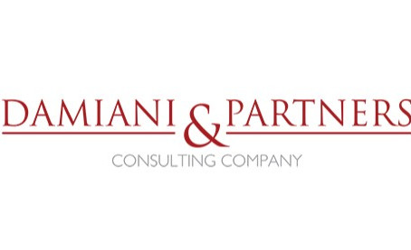 Dong & Partners and Damiani & Partners signed a strategic cooperation agreement