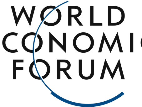 World Economic Forum 2021