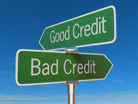 What to do if you are reported to the Italian Central Credit Register?