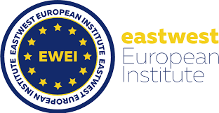 Silk Council and Eastwest European Institute signed a strategic cooperation agreement