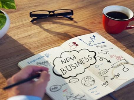 Invitalia supports the launch of innovative start-ups