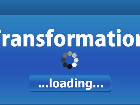 Finanziamenti per la trasformazione digitale delle PMI