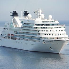 Fincantieri gives up the acquisition of Chantiers de l'Atlantique