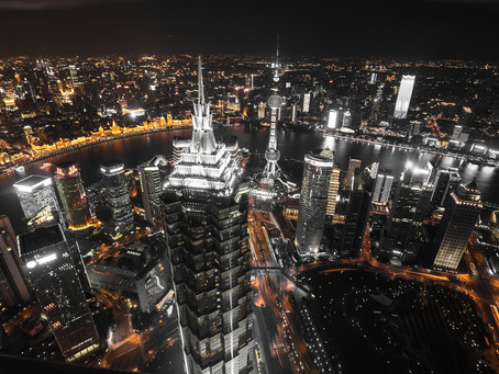 What foreign investors must know before setting up a company in China