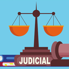 Recognition and enforcement of Chinese civil judgements in Italy