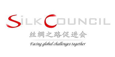 2019.5.29 Silk Council logo for social m