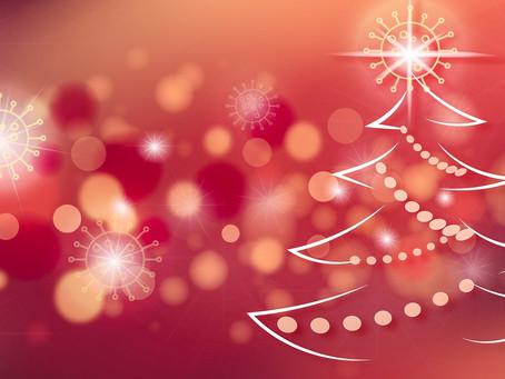Decreto Natale: nuove misure restrittive agli spostamenti dal 21 dicembre al 6 gennaio