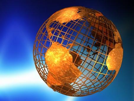 Simest resumes non-repayable grants for the internationalization of Italian companies