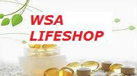 WSA Research neemt Cash in gebruik