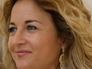 Carla Maffioletti's Dream Maker project