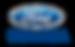 concessionari-ford-badalona-logo.png