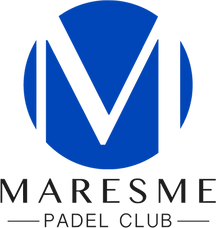 logo Maresme Padel Club vector.png