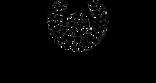 Logo PCB negro plano BO.png