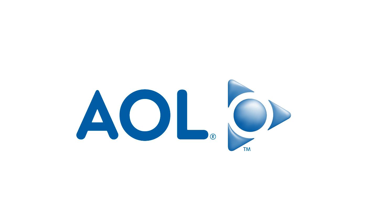 Realtor Site Logos_AOL