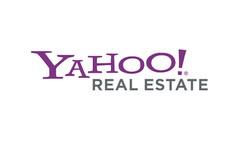 Realtor Site Logos_Yahoo