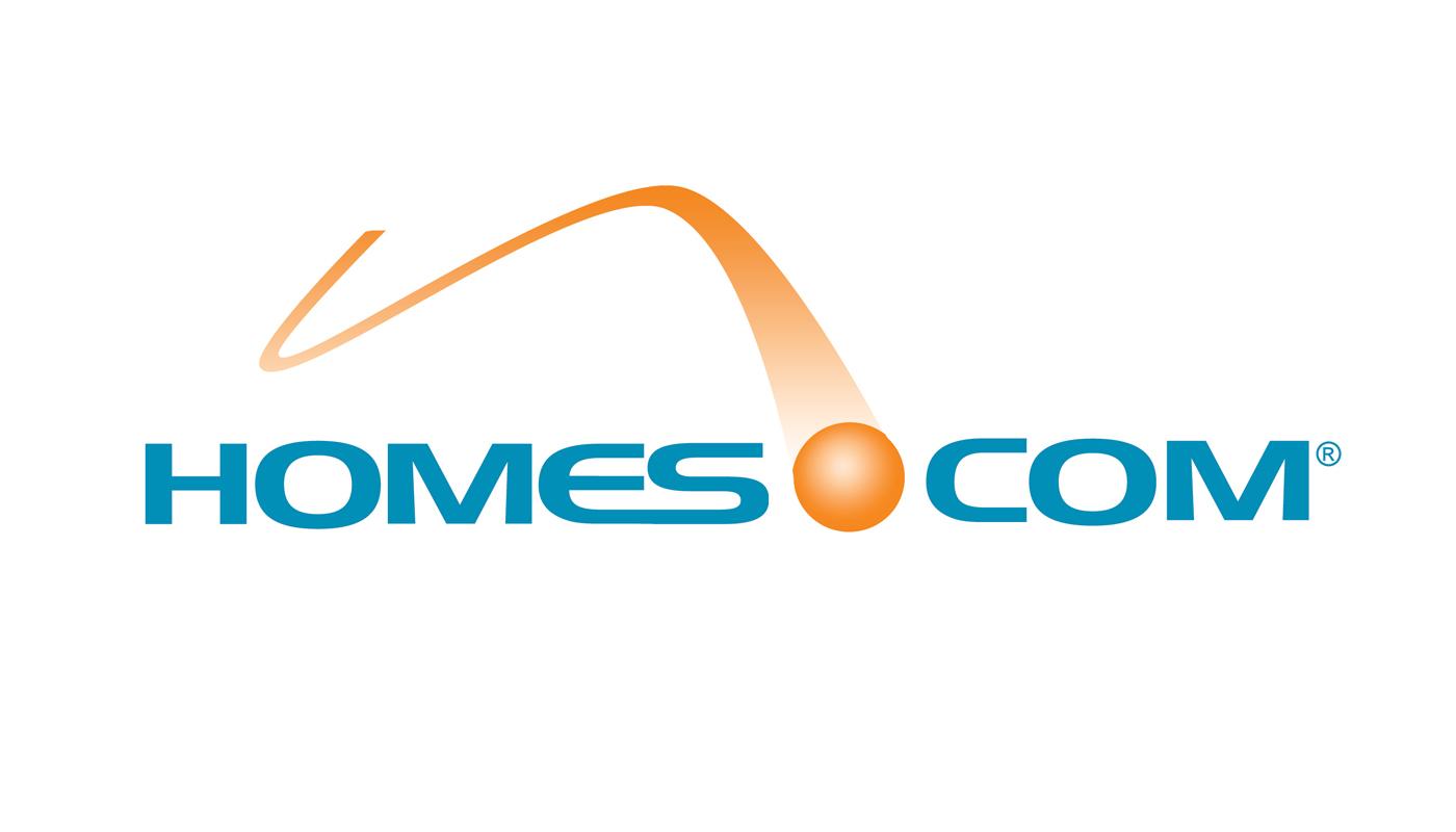 Realtor Site Logos_Homes