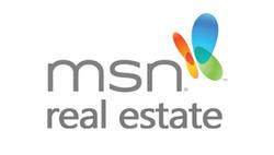 Realtor Site Logos_MSN
