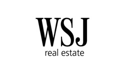 Realtor Site Logos_WSJ