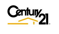 Realtor Site Logos_Century 21