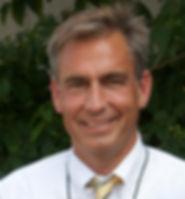Jim Drews Realtor