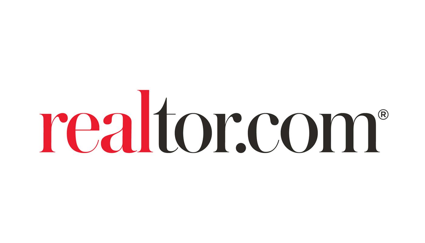 Realtor Site Logos_Realtor