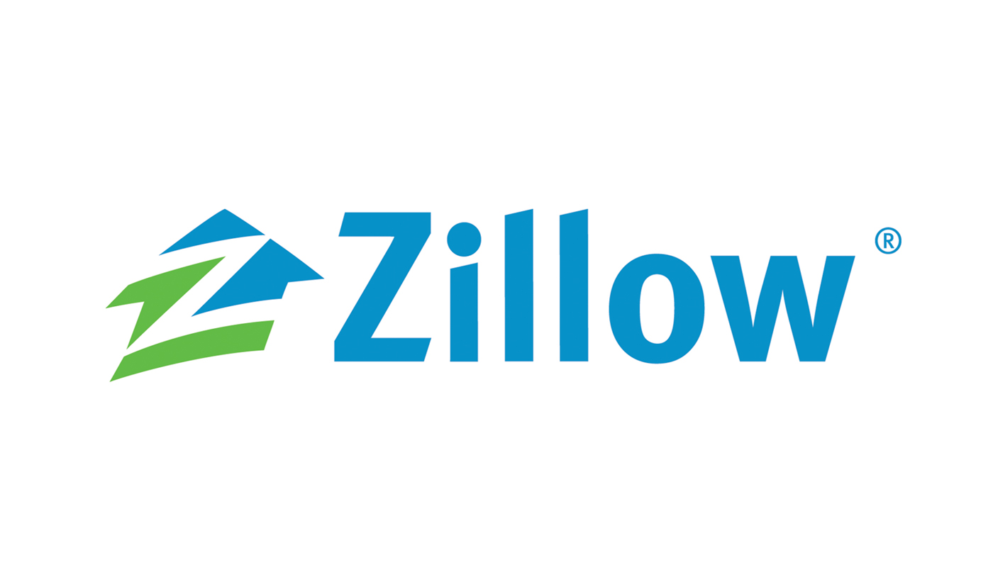 Realtor Site Logos_Zillow
