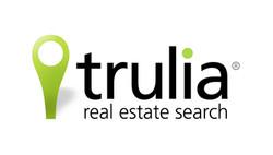 Realtor Site Logos_Trulia