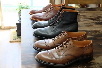 Shoe Republic