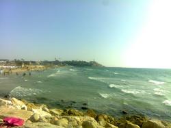 Tel Aviv-Jaffo