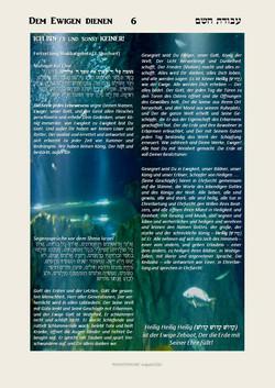PS 20, Seite 6