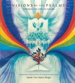 Psalmenbuch