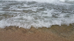 Strand Shavei Zion