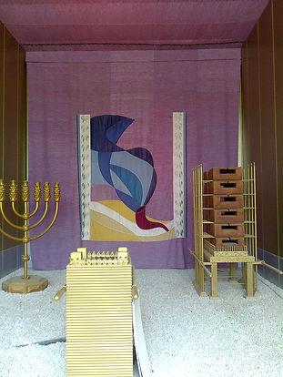 RiRi Real Israel Real Information, Israel Jerusalem Info Service, Insidertipps Israel Jerusalem. Hebrew Roots Israel Jerusalem