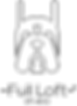 logo-def-SIN-FONDO.png