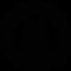 PetFriendly_Logo-NEGRO.png