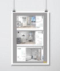 Diseño de mobiliario Madrid
