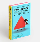 Pet-tecture